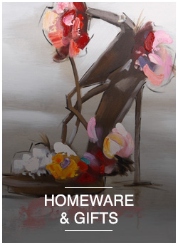 All Homeware